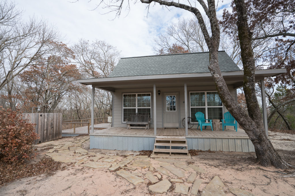 North Texas Cabin Vacations Amp Wedding Venue Best Day