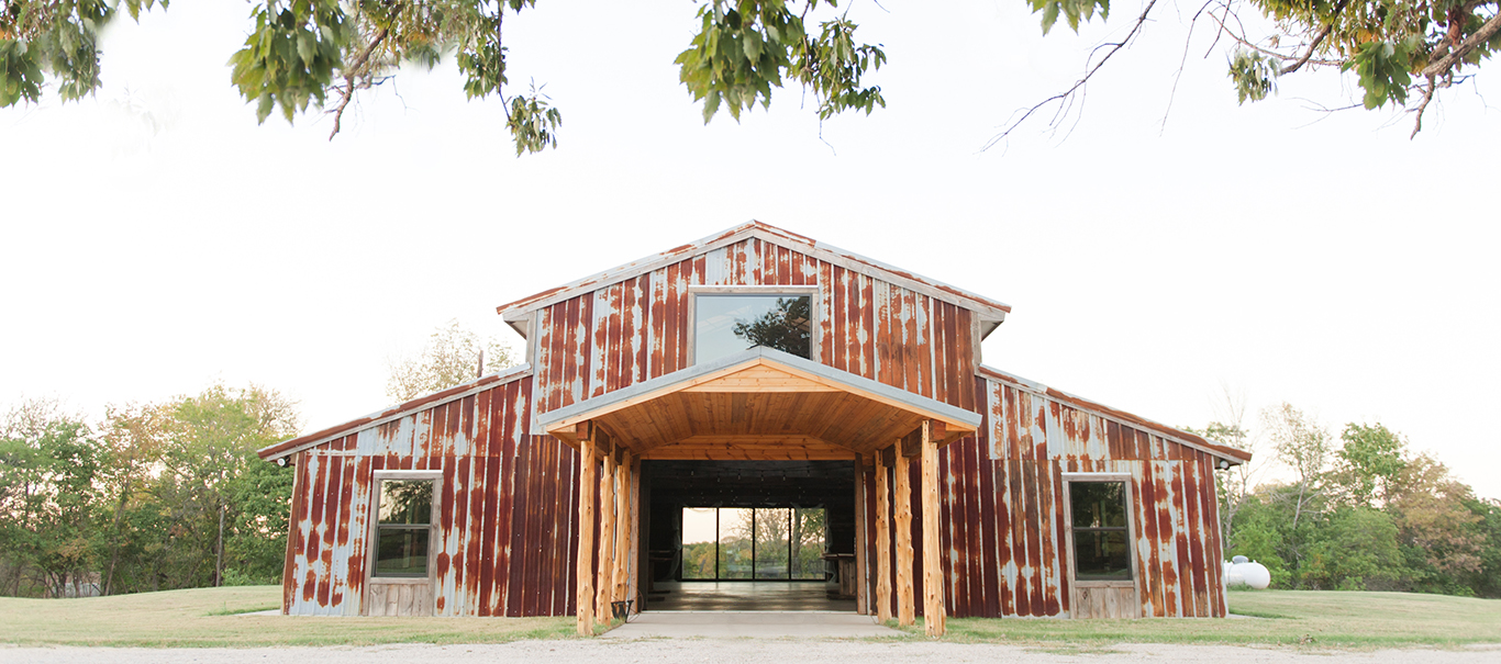best-day-ever-ranch-dfw-rustic-venue-vacation-get-away-barn-weddings-reunions-affordable